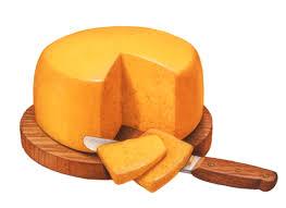Cheese Lessons Tes Teach