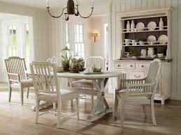 ikea white dining table gloss wooden dining table combined chairs design dark wood rectangular dining chair wooden six dining chair light blue napkin
