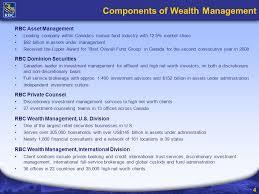 rbc wealth management rbc wealth management generalist program ppt video online download