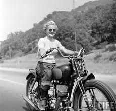 148 best images about Vintage Motorcycles on Pinterest Vintage.