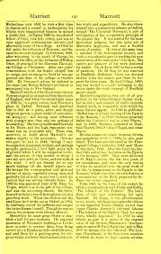 Pell Chart 1718 Dictionary Of National Biography Vol Xxxvi Malthus Mason