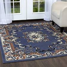 purple area rugs 8 10 lovely home dynamix premium astana area rug traditional images