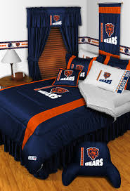 ina panthers chicago bears