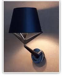 replica contemporary lighting fosani lamps. marcel wanders zeppelin pendant light in white 80cm fosani lighting fospn6283 replica contemporary lamps