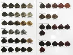 Details About 3x Tubes Hi Lift True Colour Hair Color Creme Shine Enriched Herbal Extracts