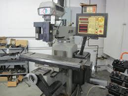 recondition bridgeport milling machine metal lathe torno enlarge picture · recondition bridgeport milling machine metal lathe torno