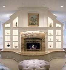 fireplace mantel lighting ideas. Image Gallery Of Amazing Fireplace Mantel Lighting Basement Ideas Beautiful I