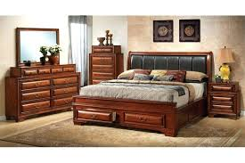 bamboo bedroom furniture large size of within imposing dining in the brilliant bamboo bedroom furniture for your property