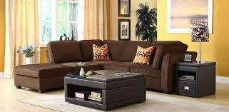 Small Corner Sectional Couch Small Sectional Sofas For Small Small Sectionals For Apartments