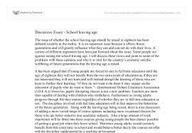 easybibcom cite view higher modern studies essay structure