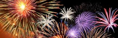 Image result for fireworks celebration