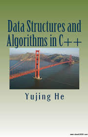 Ds Malik C Programming From Problem Analysis To Program Design Data Structures And Algorithms In C Free Ebooks Download