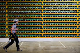 Join trusted, secured & highest paying miningbase is the leading bitcoin mining service provider in the world. Mining Cryptocurrency Explained After Coinbase S Landmark Nasdaq Debut