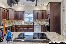 null bed 3 bath at 3330 liberty ct fairbanks ak 99705 is for