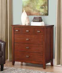 Large Bedroom Chest Of Drawers Artisan Bedroom Chest Of Drawers
