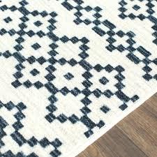 various aztec area rugs bands denim area rug aztec area rug target