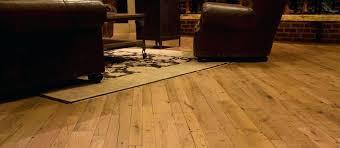 reclaimed wood floors antique oak wide plank solid hardwood flooring uk