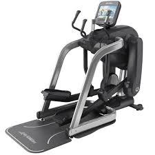 life fitness platinum club series flexstrider variable stride trainer