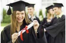 Магистерская диссертация дипломная работа курсовая работа эссе  Магистерская диссертация дипломная работа курсовая работа эссе прохождение плагиата и др