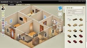3D Home Interior Design Online Ideas Custom Design Ideas