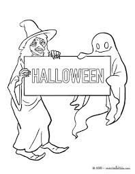 Small Picture Witch fancy dresses coloring pages Hellokidscom