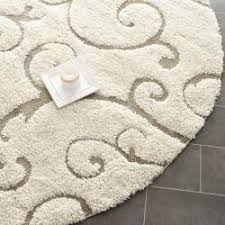 1000 Images About Rugs On Pinterest Ping Shag And 457 306 Round Rugs  Online