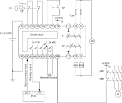 omron timer switch wiring diagram omron wiring diagrams omron timer switch wiring diagram omron auto wiring diagram