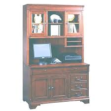 aspen home furniture reviews.  Home Aspen Home Chateau Bedroom Office Furniture Reviews Cool H To Aspen Home Furniture Reviews