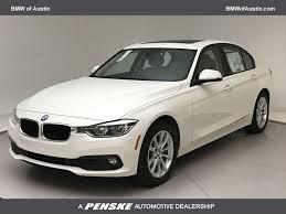 All BMW Models bmw 195 wheels : 2018 New BMW 3 Series 320i at BMW of Austin Serving Austin, Round ...