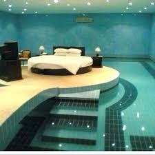 cool kid bedrooms adorable ideas coolest kids bedrooms s cool bedrooms underwater cool basketball bedrooms best