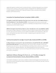 Resume Templates For Google Docs Interesting Resume Templates For Google Docs Gallery Of Resume Layout Google