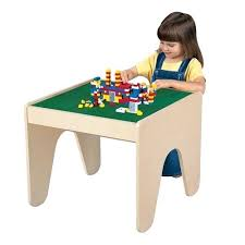 large lego table large table base plates large lego table with chairs lego city large wooden