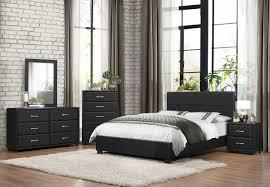 platform bedroom sets queen ideas  editeestrela design
