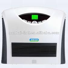 hepa room air cleaner. room air cleaner purifier with hepa filter and ozone hepa