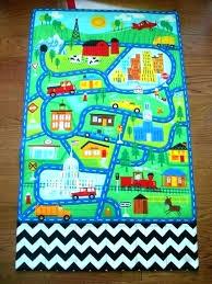 childrens rugs kids area ikea play mat