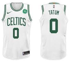 Jayson tatum intends to lead by example for celtics. Men 0 Jayson Tatum Jersey White Boston Celtics Authentic Jersey Player Boston Celtics Basketball Uniforms Design Jersey