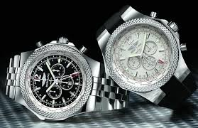 famous discount bentley for breitling replica watches outlet for