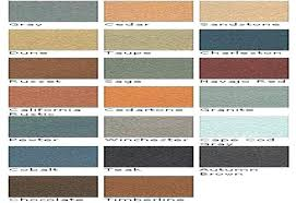Cool Deck Paint Color Chart Cool Deck Paint Sherwin Williams Topkapselsmannen Co