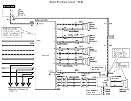 headlight wiring diagram 02 f250 w drl ford truck enthusiasts forums 2002 ford f 250 radio wiring diagram search for diagrams at f250