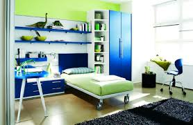 modern bedroom green. Minimalist Natural Design Of The Blue Room Color For Girls Rooms That Has Wooden Floor Can Modern Bedroom Green