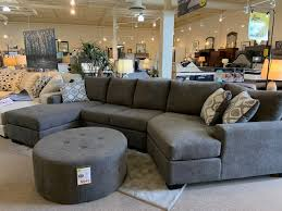 dynasty 1702 sectional leons peterborough