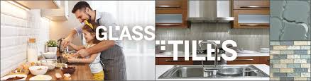 Affordable Collection of Glass Tiles for Sale - Oasis Tile