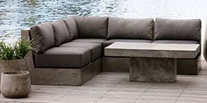 outdoor benches australia. outdoor furniture benches australia