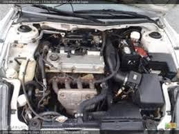 similiar 2 4 engine keywords liter sohc 16 valve 4 cylinder engine for the 2000 mitsubishi