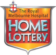 The Royal Melbourne Hospital Home Lottery 4 2m Grand Prize