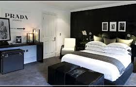 simple single bedroom mens cool ideas male color schemes cool bedroom color schemes12 bedroom