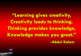 Education Amp Knowledge Quotations In English Best Authors Quotes