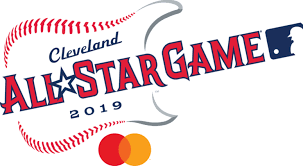Cleveland Indians, Major League Baseball release 2019 All-Star Game ...