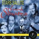 Stars Salute Sinatra
