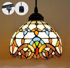 decorative pendant lighting. STGLIGHTING H-type 3 Wire Track Light Pendants Length 4.9 Feet Restaurant  Chandelier Decorative Chandelier Pendant Lighting
